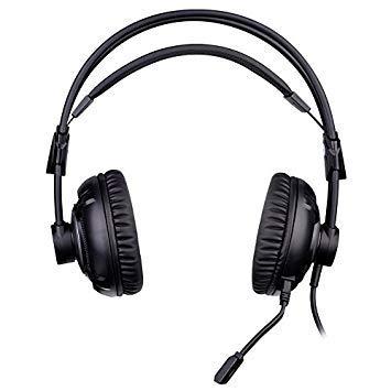 HP H300 GAMING HEADSET 5