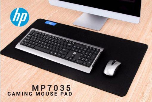 HP MP7035 MOUSEPAD 4