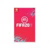 PS4 FINAL FANTASY 7 REMAKE (STANDARD EDITION) 2