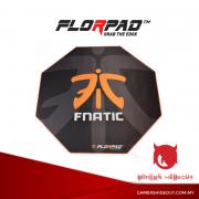 FLORPAD™ Fnatic